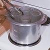 skolko-vremeni-sterilizovat-banki-na-paru