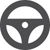 svidetelstvo-ob-okonchanii-avtoshkoly-srok-dejstviya
