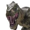 skolko-let-zhili-dinozavry-na-zemle