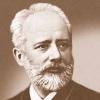 skolko-simfonij-napisal-chajkovskij